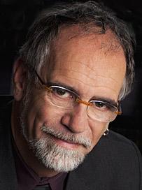 Joe Flower Healthcare Futurist.  www.imaginewhatif.com